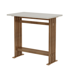 mesa-alta-madeira-branco