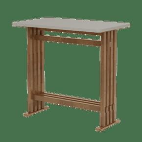 mesa-alta-madeira-fendi
