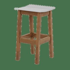banqueta-madeira-branco