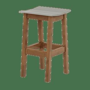 banqueta-madeira-fendi