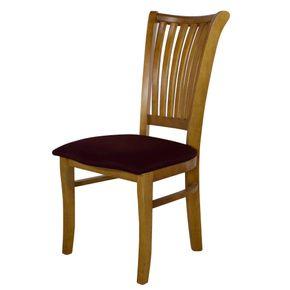 cadeira-anthurium-sala-de-jantar-encosto-madeira-decorativa-2