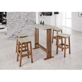 conjunto-mesa-alta-banqueta-madeira-fendi