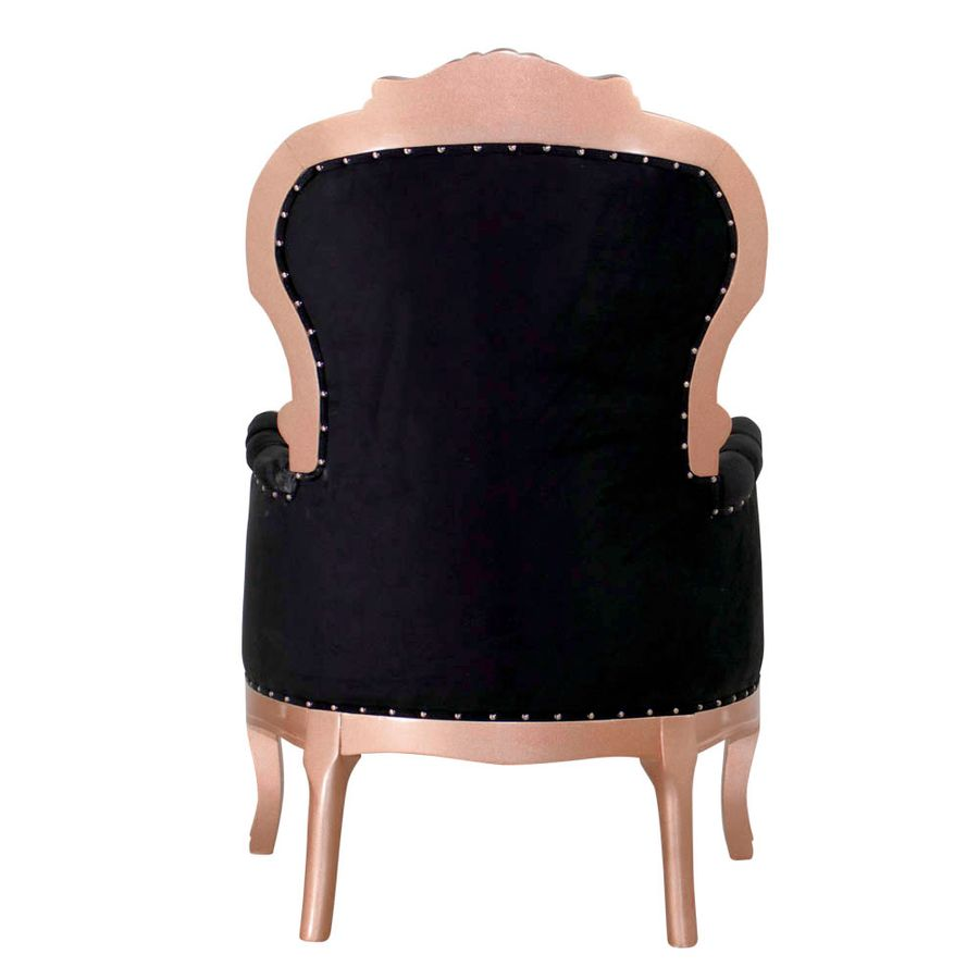 poltrona-cibele-decorativa-1-lugar-estofada-classica-cobre-04