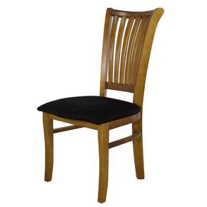 cadeira-anthurium-sala-de-jantar-encosto-madeira-decorativa-ripada-01