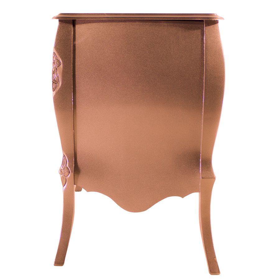 comoda-lion-bombe-luis-xv-entalhada-madeira-macica-quarto-casal-cobre-rose-gold-02