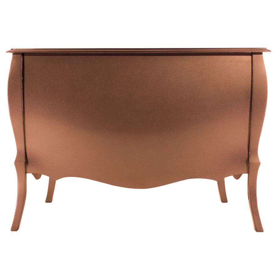 comoda-lion-bombe-luis-xv-entalhada-madeira-macica-quarto-casal-cobre-rose-gold-03