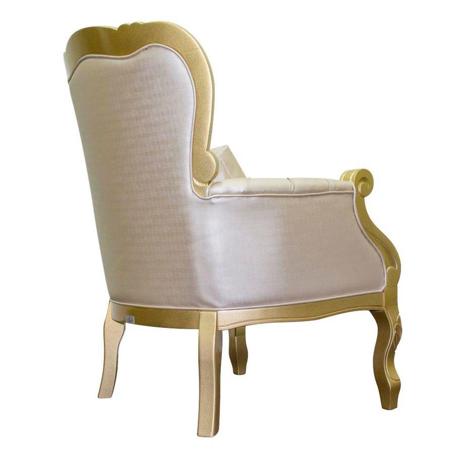 poltrona-imperador-entalhada-dourado-courino-almofada-sala-de-estar-madeira-decoracao-04