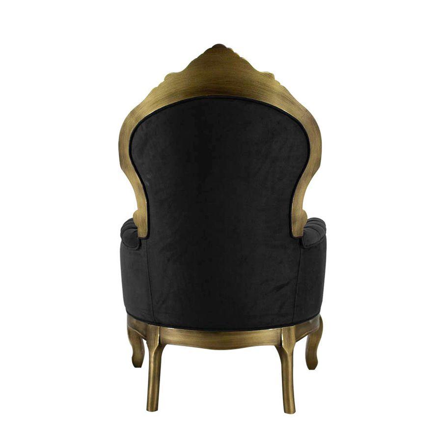 poltrona-catarina-dourado-envelhecido-capitone-entalhada-sala-de-estar-quarto-decorativa-3