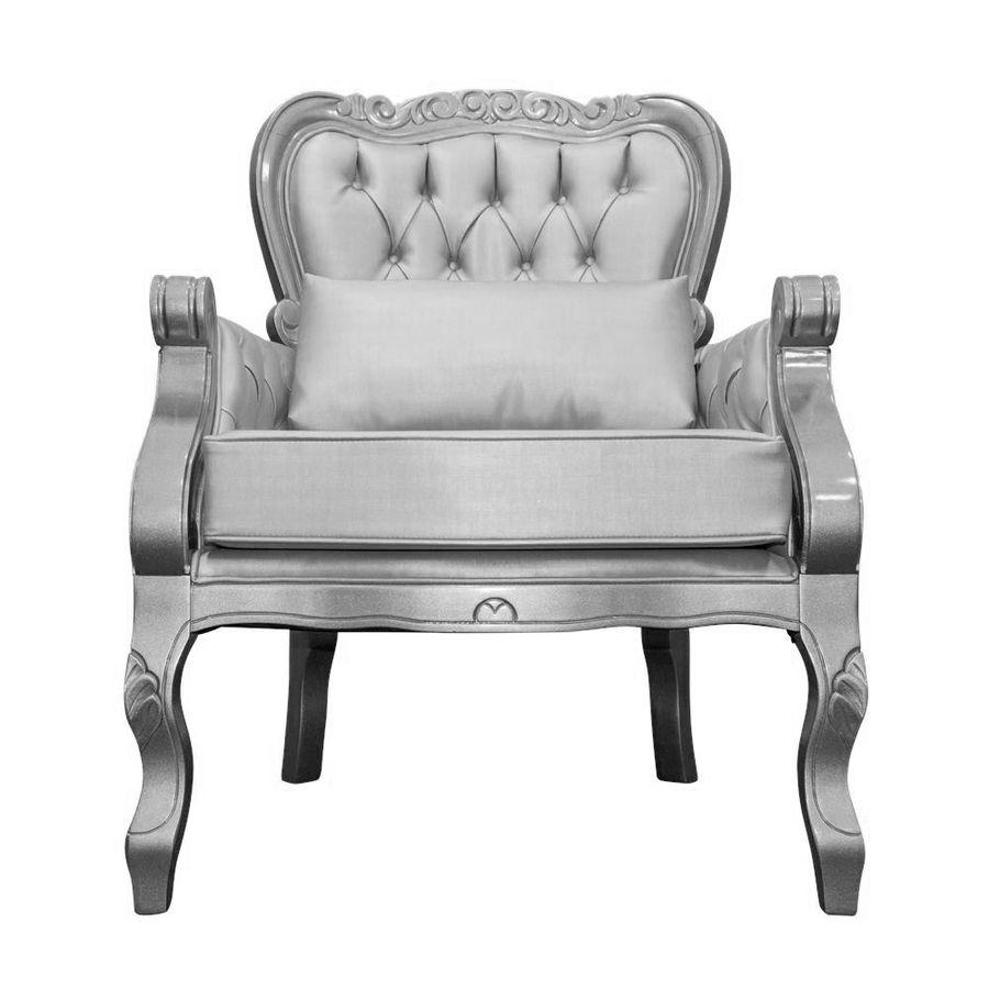 poltrona-imperador-entalhada-prata-courino-almofada-sala-de-estar-madeira-decoracao-01