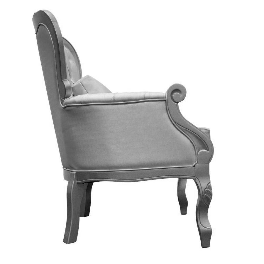 poltrona-imperador-entalhada-prata-courino-almofada-sala-de-estar-madeira-decoracao-03