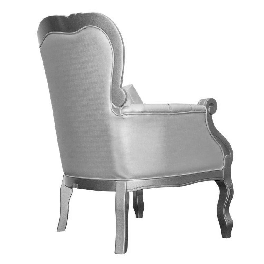 poltrona-imperador-entalhada-prata-courino-almofada-sala-de-estar-madeira-decoracao-04