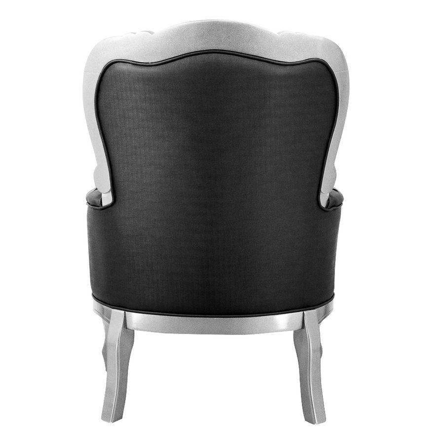 poltrona-imperador-prata-preto-almofada-entalhada-estofada-sala-de-estar-quarto-madeira-decoracao-04