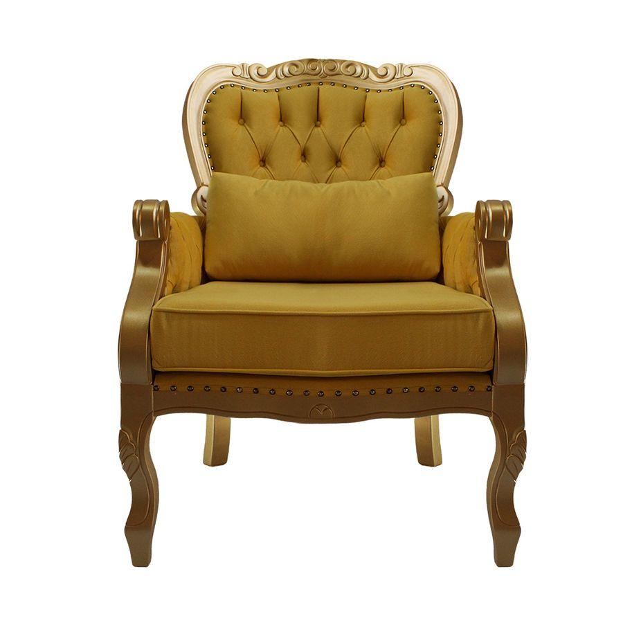 poltrona-imperador-estofado-com-captone-amarelo-tachas-almofada-entalhado-madeira-macica-02