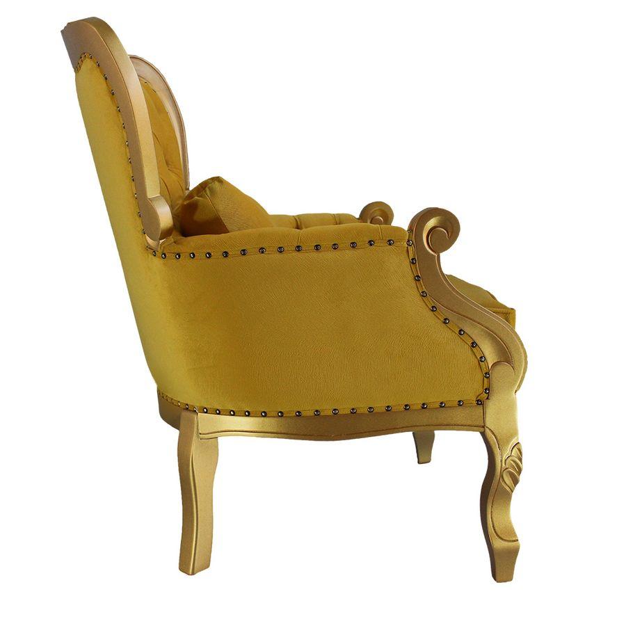 poltrona-imperador-estofado-com-captone-amarelo-tachas-almofada-entalhado-madeira-macica-04