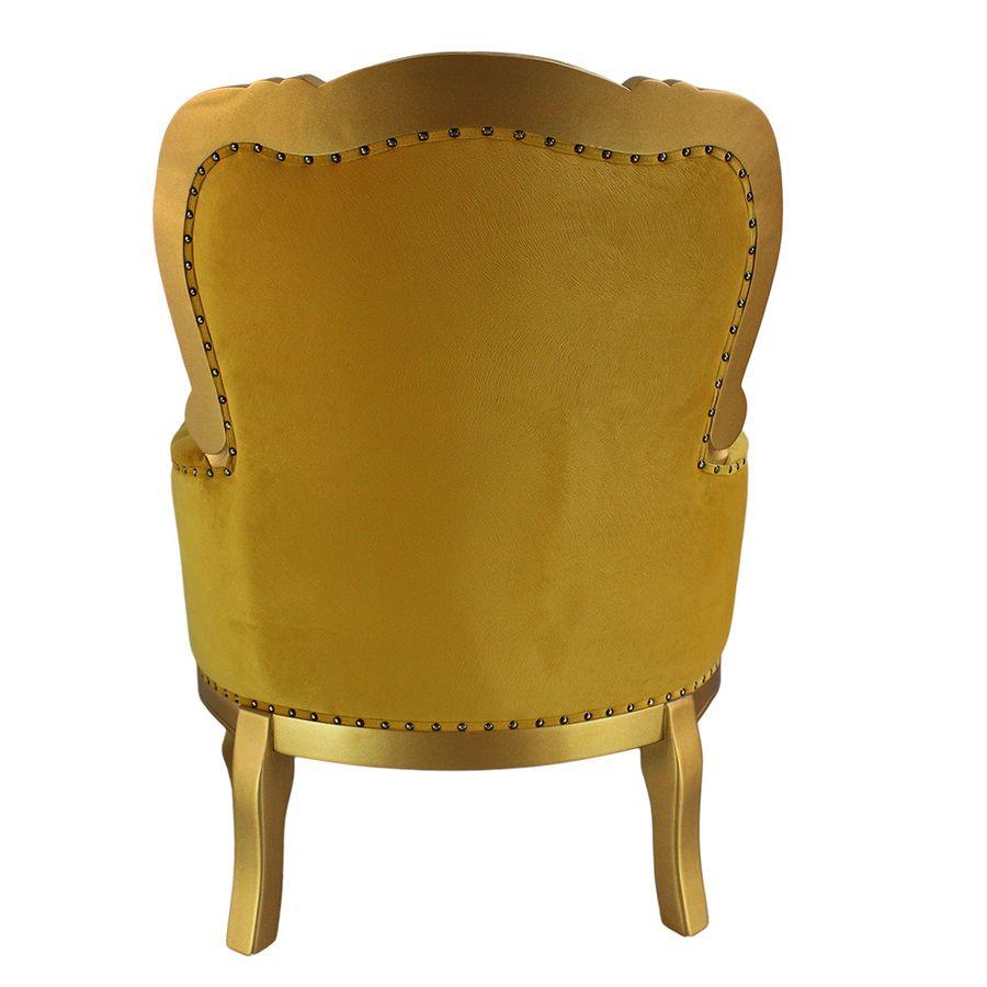 poltrona-imperador-estofado-com-captone-amarelo-tachas-almofada-entalhado-madeira-macica-01
