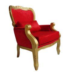 poltrona-imperador-estofado-com-tachas-almofada-entalhado-madeira-macica-dourada-vermelho-02