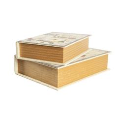 porta-livros-bau-decoracao-com-2-tamanhos-medio-grande-03