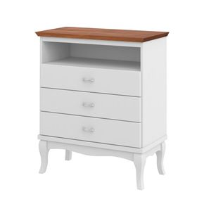 comoda-italy-3-gavetas-madeira-branca-decoracao-quarto