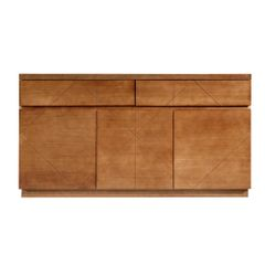 buffet-toledo-nogal-madeira-2-gavetas-3-portas-sala-jantar-2