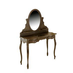 penteadeira-classica-madeira-com-gaveta-porta-joias-valencia-1124500