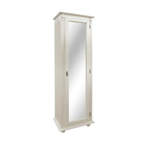 armario-uma-porta-madeira-branca-1