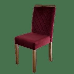 cadeira-bossa-nova-estofada-bordo-com-puxador-pes-madeira-macica-01