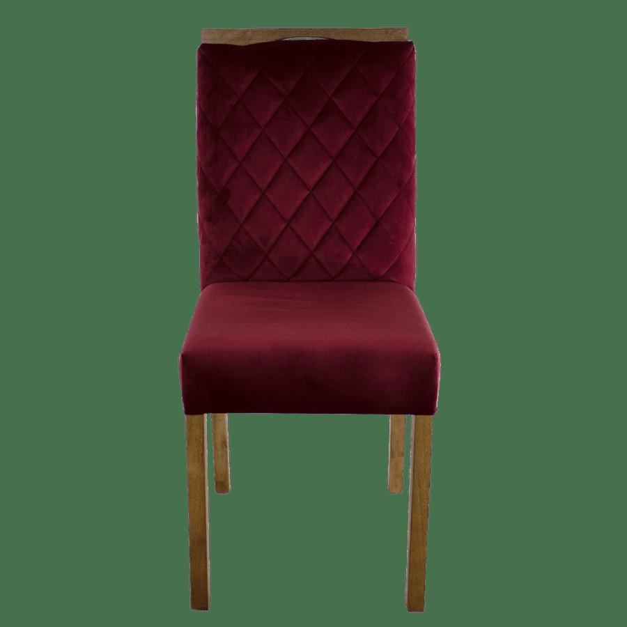 cadeira-bossa-nova-estofada-bordo-com-puxador-pes-madeira-macica