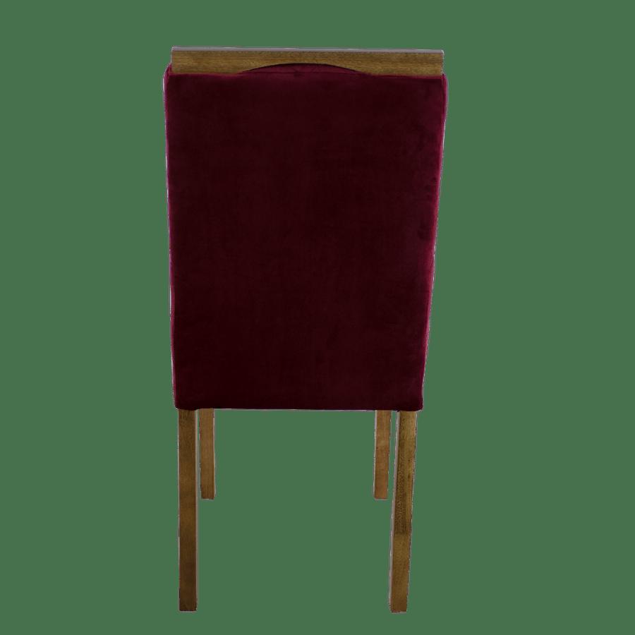 cadeira-bossa-nova-estofada-bordo-com-puxador-pes-madeira-macica-03