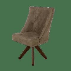 cadeira-ellos-giratoria-estofada-com-pes-em-madeira-02