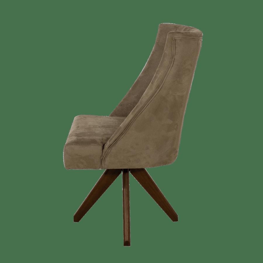 cadeira-ellos-giratoria-estofada-com-pes-em-madeira-03