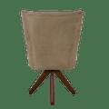 cadeira-ellos-giratoria-estofada-com-pes-em-madeira-04