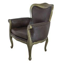 poltrona-beaumont-decorativa-estofada-tipo-couro-moderna-classica-2