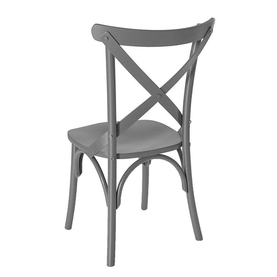 cadeira-de-jantar-espanha-x-madeira-macica-boteco-restaurante-24