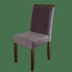 cadeira-bossa-nova-estofada-com-puxador-pes-madeira-macica-01