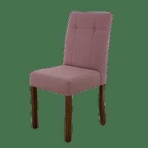 cadeira-de-jantar-santiago-rose-pes-madeira-macica-02