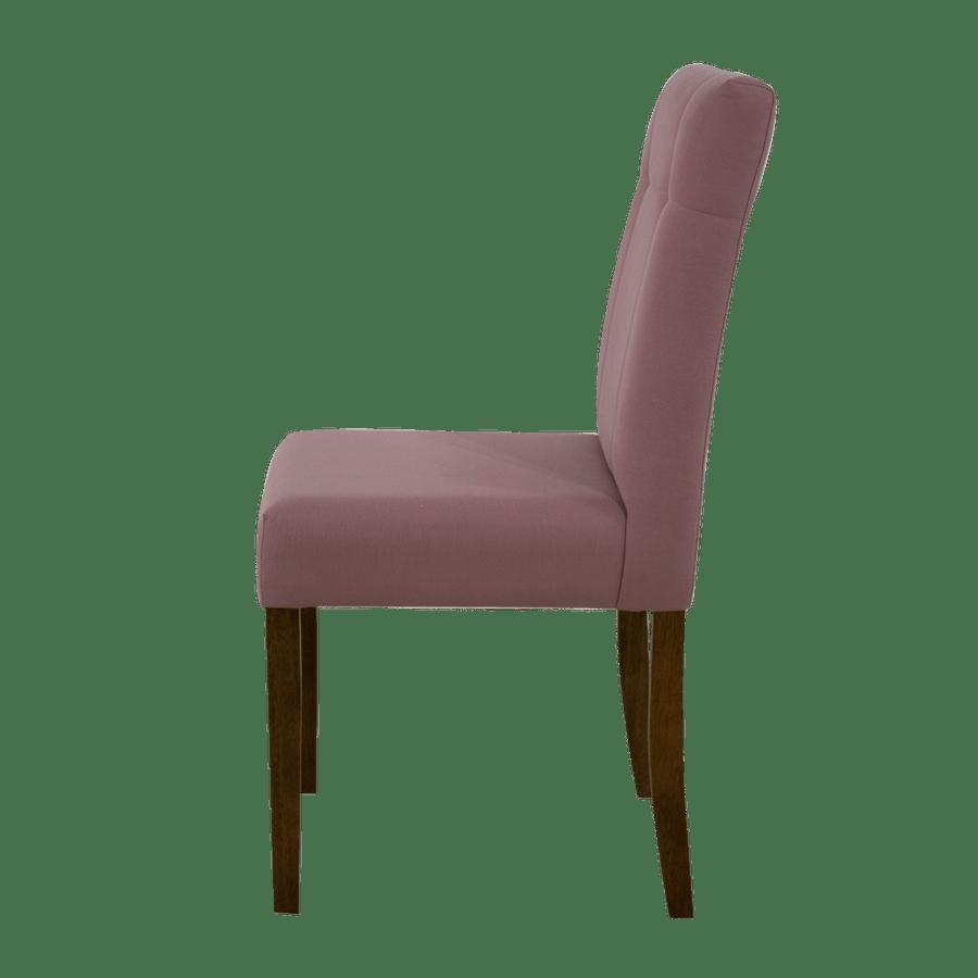 cadeira-de-jantar-santiago-rose-pes-madeira-macica-03