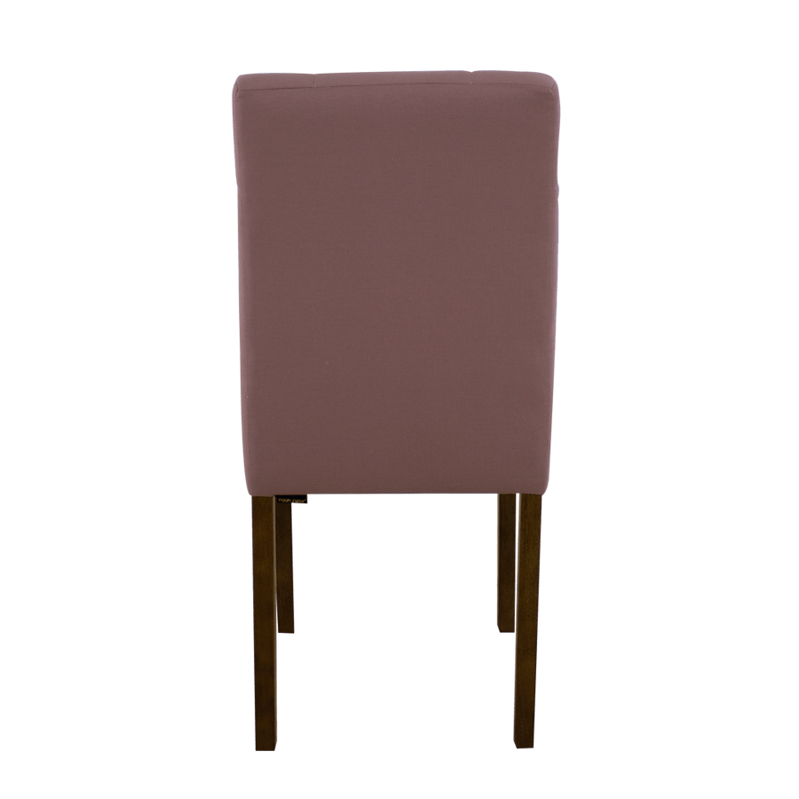 cadeira-de-jantar-santiago-rose-pes-madeira-macica-04