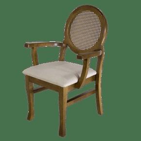 cadeira-medalhao-contemporanea-com-braco-imbuia-estofada-encosto-com-palinha-madeira-macica-01