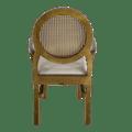cadeira-medalhao-contemporanea-com-braco-imbuia-estofada-encosto-com-palinha-madeira-macica-03