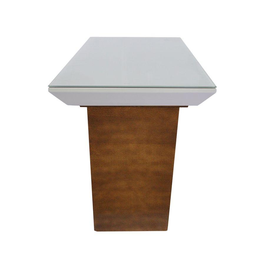 aparador-lilie-sala-de-jantar-base-v-madeira-tampo-branco-com-vidro-alto-padrao-decoracao-02