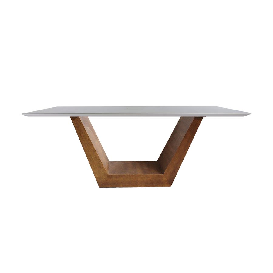 aparador-lilie-sala-de-jantar-base-v-madeira-tampo-branco-com-vidro-alto-padrao-decoracao-01
