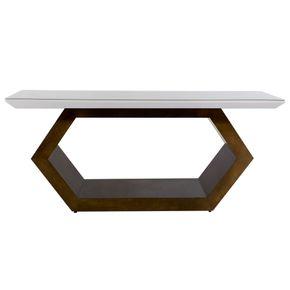 aparador-claire-sala-de-jantar-retangular-base-exagonal-madeira-tampo-branco-com-vidro-alto-padrao-decoracao-01