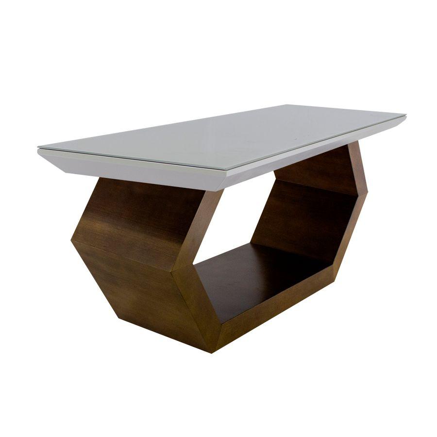 aparador-claire-sala-de-jantar-retangular-base-exagonal-madeira-tampo-branco-com-vidro-alto-padrao-decoracao-02