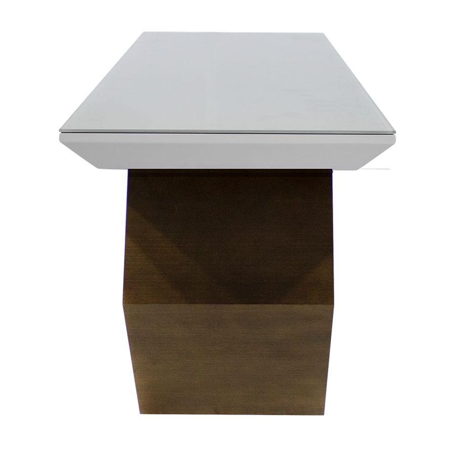 aparador-claire-sala-de-jantar-retangular-base-exagonal-madeira-tampo-branco-com-vidro-alto-padrao-decoracao-03