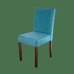 cadeira-beliz-estofada-azul-claro-madeira-macica-02