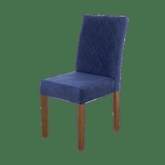 cadeira-beliz-estofada-azul-madeira-macica-02