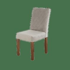 cadeira-beliz-estofada-bege-claro-madeira-macica-02
