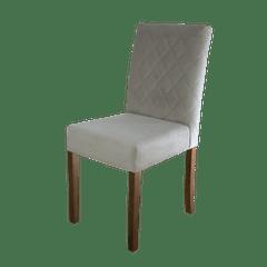 cadeira-beliz-estofada-bege-madeira-macica-02