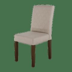 cadeira-beliz-estofada-bege-pes-pinhao-madeira-macica-02
