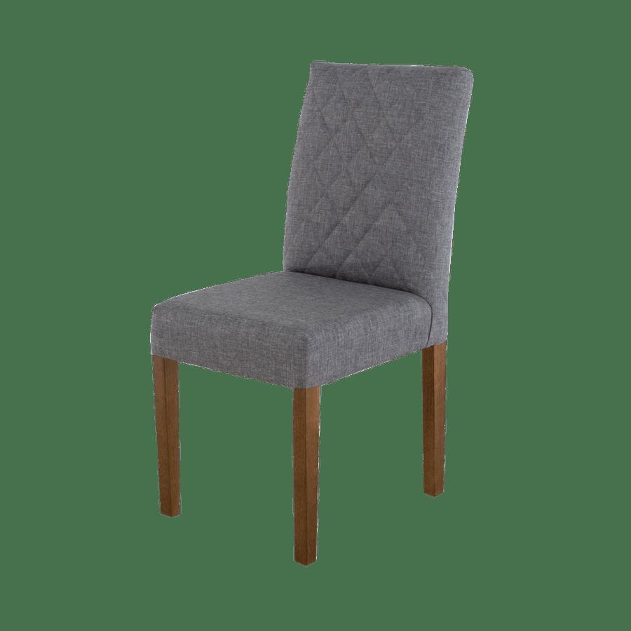cadeira-beliz-estofada-cinza-madeira-macica-02